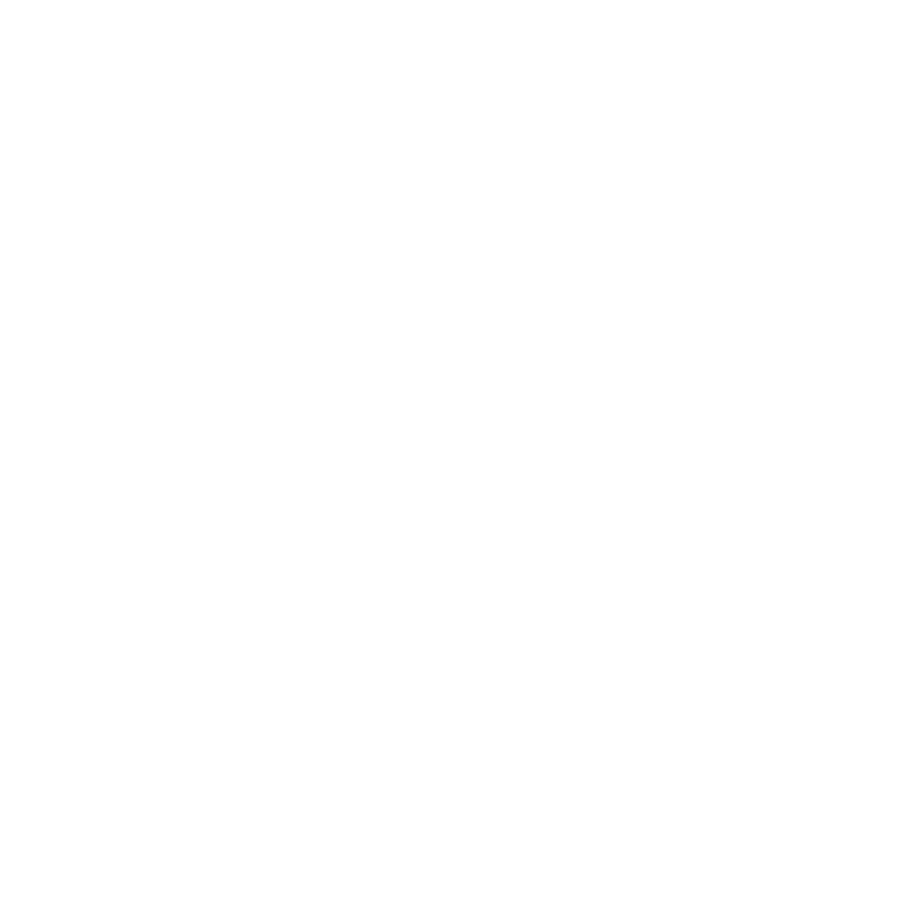 """Game On"" Dog Training"